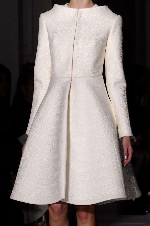 Fall Winter Coat Trends Bennetts Amp Madison