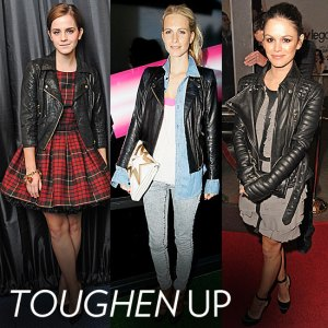 biker-jackets-feature