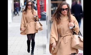 pippa-middleton-milli-millu-purse-camel-cape-coat-somerset-by-alice-temperley-for-john-lewis-knee-high-black-suede-boots-67