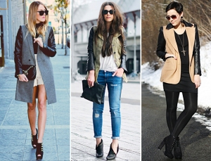 style-bloggers-leather-sleeves