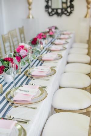 Posh-Floral-Stylized-Valentines-Brunch-37