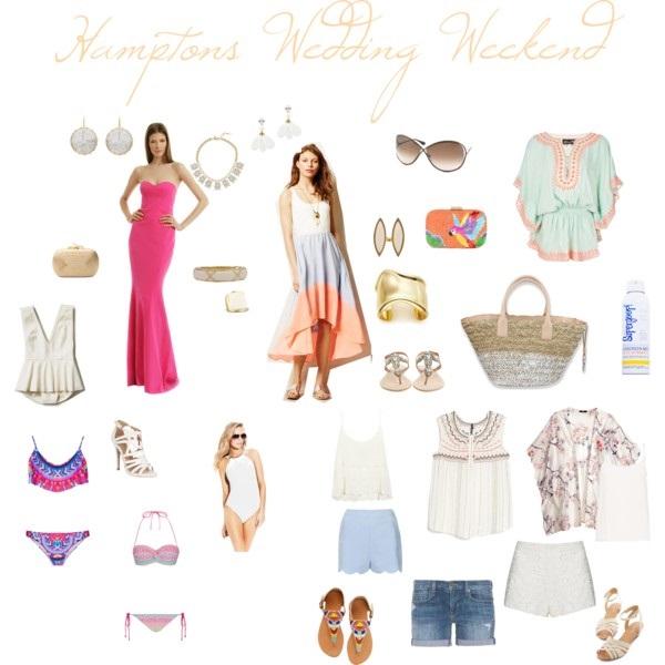 Hamptons wedding weekend.jpg