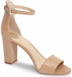 2. Vince Camuto