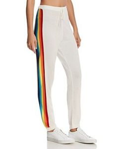 Spiritual Gangster Rainbow Sweats