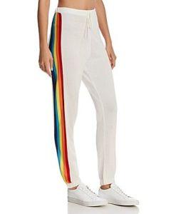 Spiritual Gangster Rainbow Sweats