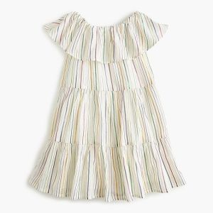 Jcrew - Crewcuts OTS Dress
